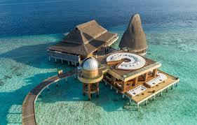 100 Anantara Kihavah Maldives Wallpaper The Ocean Resort Multipy Villa