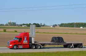 100 Beelman Trucking Pictures From US 30 Updated 322018