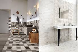 what s the difference between wall and floor tiles porcelain