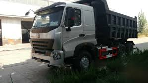 China Sinotruk A7 10wheels 6X4 HOWO Dump Truck Price Photos ... Trucksdekho New Trucks Prices 2018 Buy In India Scoop Tatas 67l 970nm 22wheel Prima Truck Caught On Test Mahindra Big Bolero Pikup Commercial Version Of Sinotruk Howo 12 Wheeler Tipper Price China Best Beiben Tractor Truck Iben Dump Tanker Tata 3718tk Bs 4 With Signa Cabin Specification Features Eicher Pro 1110 Specifications And Reviews Youtube Commercial Vehicles Overview Chevrolet North Benz V3 Mixer Pricenorth Hot Sale Of Pakistan Tractorsbeiben Sany Sy306c6 6m3 Small Concrete Mixing Fengchi1800 Tons Faw Engine Dlorrytippermediumlight