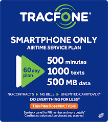 Tracfone Promo Codes 'That Work' For Existing Users Reddit ... Element Vape Coupon Code May 2019 Shirt Punch Moody Gardens Hotel Mysmartblinds Promo Moosejaw Codes February 2018 Green Smoke Tracfone Brand Holiday Deals Are Here Get A Samsung Galaxy 80 Off Jimmy Jazz Promo Code Coupon Codes Jun Hawaiian Ice 15 Off On The 1 Year Basic Phone Card 500 Amazon Gift Cardstoamazexpiressoon By Joseph H Banks Coupons Voyaie Flippa Us Bank Gift Discount Tea Source Actual Coupons