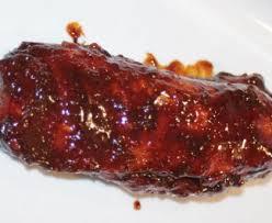 comment cuisiner le filet mignon de porc filet mignon de porc laqué recette de filet mignon de porc laqué