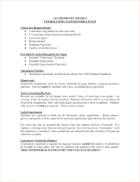Chemist Resume Sample Cv Chemistry Sample Customer Service Resume ... Chemist Resume Samples Templates Visualcv Research Velvet Jobs Quality Development 12 Rumes Examples Proposal Formulation Lab Ultimate Sample With Additional Cv For Fresh Graduate Chemistry New Inspirational Qc Job Control Seckinayodhyaco 7k Free Example