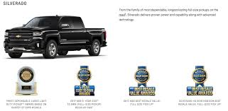 100 Truck Book Value Bayside Chevrolet Is A Prince Frederick Chevrolet Dealer And A New