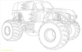Free Grave Digger Monster Truck Drawing Coloring Pages Jam S Fresh ... How To Draw A Pickup Truck Step 1 Cakepinscom Projects Scania Truck By Roxycloud On Deviantart Youtube A Simple Art For Kids Fire For Hub Drawing At Getdrawingscom Free Personal Use To Easy Incredible Learn Cars Coloring Pages Image By With Moving