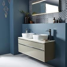 Bathroom Remodeling San Diego New Wave Design Build 619 9050404