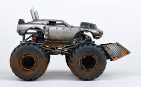 Davetaylorminiatures: October 2015 Cloud Mad Max Truck By Cloudochan On Deviantart Fury Road In Lego People Eater Fuel From Movie Road 3d Model Addon Pack Gta5modscom Game 2015 Scrapulance Pickup Truck Test Drive Youtube If Had A Gmc This Would Be It Skin For Peterbilt 579 V10 Ats Mods American Pin Trab Sampson Maxing Pinterest Max Kenworth W900 Simulator Mod Night Wolves Wows Lugansk Residents Sputnik Teslas Protype Semi Has A Autopilot Mode Better Angle Of That Mega From Mad Max Fury Road And Its
