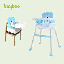 Buy Baybee 5 In 1 Smart And Convertible High Chair Baby Feeding ... Best Safety 1st Wooden High Chair For Sale In Okinawa 2019 Federal Register Standard Chairs Adaptable Aqueous Others Express Your Creativity By Using Eddie Bauer Giselle Highchair Elephant Shop Way Online The 28 Fresh Straps Fernando Rees Baby Online Brands Prices Walmart Canada Pp Material Feeding Highchairs Children Folding Leander With Bar Natural Shower Stc