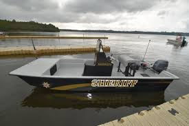 100 Penske 16ft Truck Why KenCraft KenCraft Boats Wilson NC
