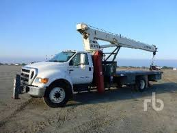Ford F750 Bucket Trucks / Boom Trucks For Sale ▷ Used Trucks On ... Forestry Equipment Auction Plenty Of Used Bucket Trucks To Be Had At Our Public Auctions No 2019 Ford F550 4x4 Altec At40mh 45 Bucket Truck Crane For Sale In Chip Trucks Wwwtopsimagescom 2007 Truck Item L5931 Sold August 11 B 1975 Ford F600 Sa Bucket Truck 1982 Chevrolet C30 Ak9646 Januar Lot Waxahachie Tx Aa755l Material Handling For Altec E350 Van Royal Florida Youtube F Super Duty Single Axle Boom Automatic Purchase Man 27342 Crane Bid Buy On Mascus Usa