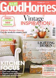 100 Home Furnishing Magazines Dcor Magazines ANINO