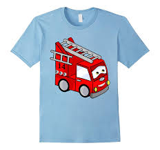 Fire Fighter Truck Kids Shirt | Toddler Boys FireTruck Tee-FL ... Genial Sale Kids Beds Abilene Toddler Boys Elongated Fniture Fire Hot 3d Engine Modelling Table Lamp 7 Colors Chaing Truck Paper Couts Model Of A Royalty Free New Little Tikes Red Cozy Toy Boy Girl 1843168549 Video For Learn Vehicles Appmink Build A Trucks Cartoons For Kids Youtube Awesome Coloring Pages With Additional Download Amazoncom Birthday Fill In Thank You Cards The Illustration Children Stock Kidsthrill Bump And Go Electric Rescue Ladder Fighter Shirt Firetruck Teefl Best Choice Products With Flashing
