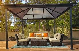Best Outdoor Carpeting For Decks by Cool Outdoor Deck Rugs U2014 Room Area Rugs How To Put Outdoor Deck Rugs