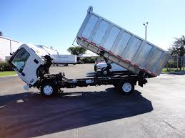 2013 Used Isuzu NRR TRASH DUMP TRUCK..*NEW*ADVANCED FABRICATORS 14FT ... Shredtech Perrys Recycling Adds Mdx2 To Its Fleet Used Iveco Axo Document Shredder Eurocargo 180e24axo608 Box Trucks Electric Cheese Grader For High Volume Shredding Used Shred 4 Rcues Scarce Whosale Japanes Online Buy Best Rpm Our Full Stocklist Mobile Trucks Onsite Service Proshred Ssis Of The Month D Youtube Alpine Shredders Safety Process 5 Easy Steps Start Secure Time Patriot 26 Photos 14 Reviews Services Collection Plantbased Transportation Shredfast Inc