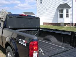 Covers : Bakflip Truck Bed Cover 67 Bakflip F1 Tonneau Cover ... Amazoncom Bak Industries 1621 Truck Bed Cover Automotive Hard Tonneau Covers Zen Cart The Art Of Ecommerce 26302bt 19972003 Ford F150 With 8 Bakflip Cs Tri Fold Auto Depot Csf1 Contractor Bak Official Bakflip Store Bakflipcom F1 Folding Review Hd Heavy Duty Bakbox Tool Box For Tonneaus Mx4 Matte Fast Shipping Barq View Product