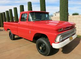 Incredible Restoration: 1963 Chevrolet K20 283/4×4   Bring A Trailer Kawazx636s 1983 Toyota Pickup Restoration Yotatech Forums Keltruck Completes Restoration Of Ball Truckings Classic Scania 1989 Chevy Cheyenne C1500 R Model Mack Truck Mickey Delia Nj 1955 Chevrolet Stepside Ol School Garage Truck Metalworks Classics Auto Speed Shop 15 Box Graphics Carolina Signergy American Features A Divco Milk Restored By Bsi Brandons 51 F2 Midway Ford Center New Dealership In Kansas City Mo 64161