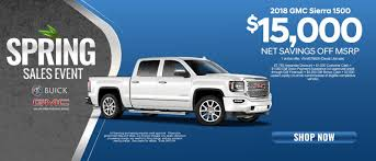 100 Craigslist Los Angeles Cars And Trucks By Owners Simi Valley Buick GMC Serving Thousand Oaks Oxnard Ventura