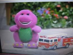 Image - Barney At Firetruck Toy!.JPG | Barney&Friends Wiki | FANDOM ... Pygmies Of 69 Remain Brightons Last Undefeated Football Team Barneys Adventure Bus 1997 Dailymotion Video Just A Car Guy 1947 Mack Firetruck Celebrate With Cake Barney 1940 Beverly Hills Fire Department Engine Beautiful New York State Police Lenco Bearcat New York State Police Barneyliving In A House Cover By Robert Corley Youtube Safety Book List Scholastic Family Fun At Wing Wheels Empire Press Hurry Drive The Firetruck Fun Park Means Climbing Turtle Sheridanmediacom