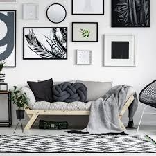 Wall Décor Modern Wall Art Ideas For Home Walmart Canada