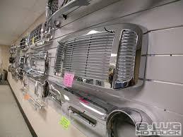 Quick Visit | LMC Truck Photo & Image Gallery
