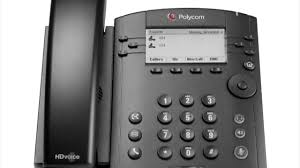 Lingo Link Polycom VVX 300 Tutorial - YouTube D69 Emergency Pparedness Ppt Download Lingo Explained Greenfield Vs Brownfield Karim Vaes Consumers Gain Protection Against Unwanted Telemarketing Calls As Confreaks Tv Presenter Ben Klang Networks Staunton Dtown Development Association Airbnb Coolest Lingo For Startup Descriptions On Angellist By Grandstream Gx2140 Ringmeio Home Phone Service Unlimited Intertional Calling Polycom Vvx 300310 Warm Transfer Youtube Cloud Voip Provider Calls 40 Best Podcast Episodes Naked Sales Guy Images Pinterest List Of Synonyms And Antonyms The Word