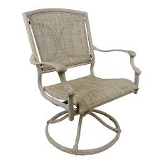 Homecrest Patio Furniture Replacement by Cfr Patio Outdoor Sling Fabric Replacement Service The