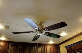 Bladeless Ceiling Fan With Led Light by Stunning Dyson Bladeless Ceiling Fan Contemporary Best Idea Home