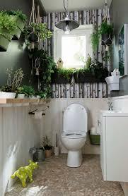 décorer ses wc ce n est pas une idée de chiottes amagzine