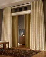 120 Inch Long Sheer Curtain Panels by Curtains By Color Bestwindowtreatments Com