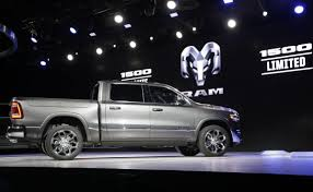 New Pickups From Ram, Chevy Heat Up Big-truck Competition | Cars ... Kid Rocks Custom Chevy Silverado Goes Big For Us Workers This Retro Cheyenne Cversion Of A Modern Is Awesome 2014 Chevrolet Crew Cab 4x4 Big Red Rig Dreamin Kenworth On Pickup Frame 1955 3100 First Drive 2019 1500 Trail Boss Review Trucks Unusual Super 10 In Orange 2018 South Louisville Driving 2015 Colorado 4wd Z71 New Wheels Groovecar Gets Back Into Truck Game With Superultra Extra Heavy You Need One Of These Throwback Pickups Autoweek Lifted Blu