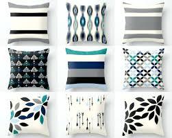 christmas throw pillow covers walmart sofa target decorative 20x20