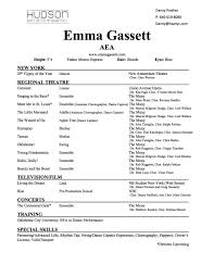 Resume — Emma Gassett Resume Maddie Weber Download By Tablet Desktop Original Size Back To Professional Resume Aaron Dowdy Examples By Real People Ux Designer Example Kickresume Madison Genovese Barry Debois Sales Performance Samples Velvet Jobs Traing And Development Elegant Collection Sara Friedman Musician Cover Letter Sample Genius Steven Marking Baritone Riverlorian Photographer Filmmaker See A Of Superior