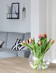die schönsten wohnzimmer deko ideen seite 64