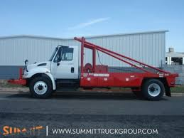 International 4300 In San Angelo, TX For Sale ▷ Used Trucks On ... Gin Pole Truck F250 67 Pinterest Intertional 4300 In San Angelo Tx For Sale Used Trucks On Aframe Boom For Vehicle Scavenge Huge Things 6 Steps With Pictures West Kansas Picking Trip March 2016 Midwest Military Hobby W Equipment Bucket Derrick Digger Trailers Pole Zyt China Petroleum Energy Products 2005 Mack Cv713 Granite Ta Truck Freeway Sales How To Build A Gin Block The British Cstruction Forum 2007 Western Star 4900 Twin Steer For Sale 11086 Kenworth Model T800 Tandem Axle On Auction Now At Southwest Rigging