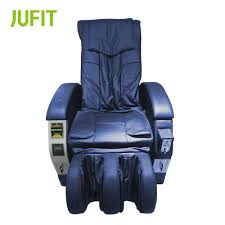 Inada Massage Chairs Uk by Coin Operated Massage Chair Coin Operated Massage Chair Suppliers