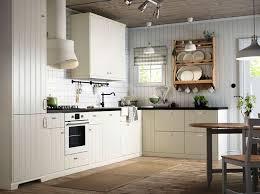 Full Size Of Kitchen Designdark Floors Cabinet Paint Dark Wood Floor Light