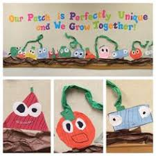 Spookley The Square Pumpkin Writing Activities by Spookley The Square Pumpkin Bulletin Board Kindergarten Fall