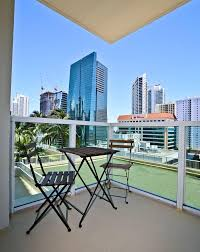 Book Nuovo Miami Apartments At One Broadway Brickell In Miami ... Joe Moretti Apartments Trg Management Company Llptrg Shocrest Club Rentals Miami Fl Trulia And Houses For Rent Near Marina Palms Luxury Youtube St Tropez In Lakes Development News 900 Apartments Planned For 400 Biscayne North Aliro Vista Walk Score Meadow City Approves Worldcenters 7th Street Joya 1000 Museum Penthouses