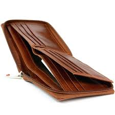 prada wallets women new mens bifold zipper around leather wallet