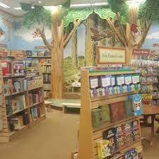 Barnes and Noble Cafe 12 s & 10 Reviews Internet Cafes