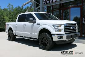 Rims Ford F150 | 2019 2020 Top Car Models Ford F150 With Hre Tr107 In Brushed Dark Clear Performance Wheels Fuel Hostage D529 2211 Pvd 2014 Limited Platinum Custom Rim And Tire Packages Watch The Raptors Spin Their Truck Rims A Race 160282 Alcoa 16 X 6 Alinum 8 Lug Drive Wheel Buy On 30 Dub Big Homies 1080p Hd Youtube Amazoncom 26 Inch U255 Wheels Rims Tire Package Will Fit Ford Dodge Diesel Forum Thedieselstopcom El Cajon By Black Rhino Dubsandtirescom 24 Forgiato Hlandale Miami Rad For 4x4 2wd Trucks Lift Kits Lets See Your Black Aftermarket Page 40