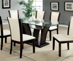 Ideal 8 Person Dining Table Size In Splendid Home Decor Ideas Round Patio Seats