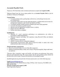 Interpersonal Skills Resume | Ckum.ca Skills Used For Resume Five Unbelievable Facts About Grad Incredible General Cover Letter Example Leading Hotel Manager Elegant 78 Beautiful Graphy 99 Key For A Best List Of Examples All Jobs Assistant Samples Velvet Sample Cstruction Laborer General Labor Resume Objective Objective Template Free Customer Gerente And Templates Visualcv Sample 30 Awesome Puter Division Student Affairs Hairstyles Restaurant 77