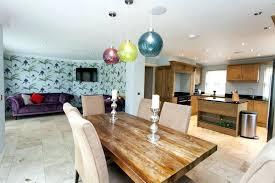 Family Dining Room Ideas Extraordinary Best Idea For