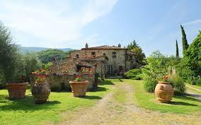 poggio velluto vacation rental that sleeps 13 in 6