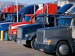 November U.S. Class 8 Used Truck Volumes Off Everything You Need To Know About Truck Sizes Classification Early 90s Class 8 Trucks Racedezert Daimler Forecasts 4400 68 Todays Truckingtodays Peterbilt Gets Ready Enter Electric Semi Segment Vocational Trucks Evolve Over The Past 50 Years World News Truck Sales Usa Canada Sales Up In Alternative Fuels Data Center How Do Natural Gas Work Us Up 178 July Wardsauto Sales Rise 218 Transport Topics 9 Passenger Archives Mega X 2 Dot Says Lack Of Parking Ooing Issue Photo Gnatureclass8uckleosideyorkpartsdistribution