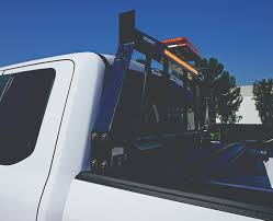 HRX Series Headache Rack | Federal Signal Brack 10500 Safety Rack Frame 834136001446 Ebay Sema 2015 Top 10 Liftd Trucks From Brack Original Truck Inc Cab Guards In Accsories Side Rails On Pickup Question Have You Seen The Brack Siderails Back Guard Back Rack Adache Racks Photos For Trucks Plowsite Install Low Profile Mounts Youtube How To A 1987 Pickup Diy Headache Yotatech Forums Truck Rack Back Adache Ladder Racks At Highway Installed This F150 Rails Rear Ladder Bar
