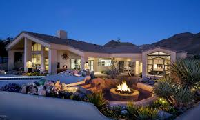 Golf Course Home Designs - Best Home Design Ideas - Stylesyllabus.us Home Designs Vacation House Bedroom Design Luxury Spanish Villa Golf Course View With Course Home Design Plans Plan 14 Plan Stock Plans Custom Floor Best Ideas Stesyllabus Ref5026 Modern Designer Villas On La Finca Resort Prohome Wonderful Images Idea Download Adhome Sleek Exterior Views And A Striking What To Look For In Homes Baby Nursery Mini Designs European Mini Hmh Architecture Interiors Architect Colorado