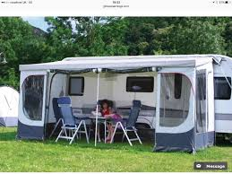 Quest Rollaway 450 Roll In A Bag Porch Awning | In Melton, Suffolk ... Replacement Awning Poles Quest Elite Clamp For You Can Caravan Lweight Porch Awnings Motorhome Car Home Idea U Inflatable Air Stuff Instant Youtube Leisure Easy 390 Poled Tamworth Camping Kampa 510 Gemini New Frontier Pro Large Caravan Awningfull Sizequest Sandringhamblue Graycw Poles Fiesta 350