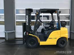 Used Hyundai -2-5-ton-lpg-heftruck-vorkheftruck-25l-9a LPG Forklifts ... 1968 Us Army Recovery Equipment M62 Medium Wrecker 5ton 6x6 For Sale 1990 Bmy Harsco M923a2 66 Cargo Truck 19700 5 Bowenmclaughlinyorkbmy M923 Ton Stock 888 For Sale Near New Commercial Trucks Find The Best Ford Pickup Chassis Isuzu N Series South Africa Centre Eastern Surplus Myshak Group Military Canada 1967 Kaiser Jeep Dump Home Altruck Your Intertional Dealer Cariboo